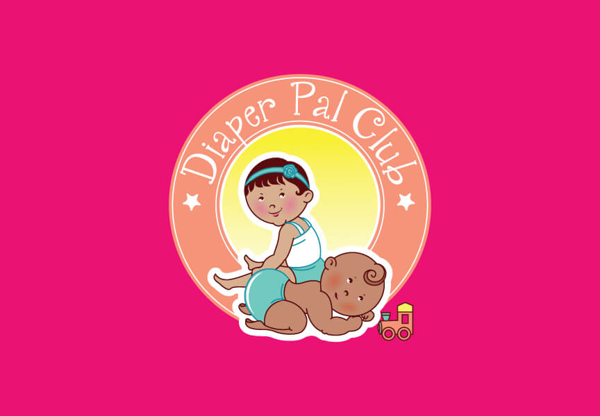 Diaper Pal Club