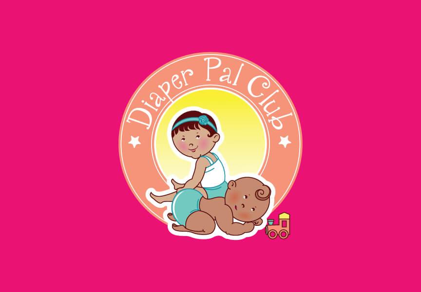 Diaper Pal Club
