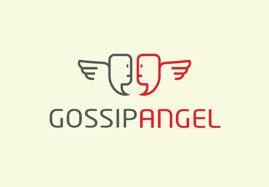 Gossip Angel