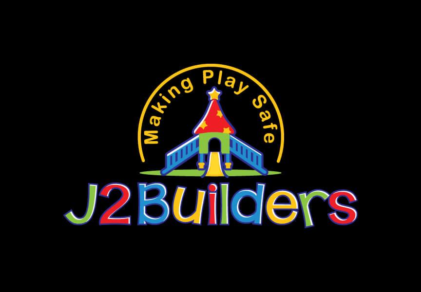 J2builders