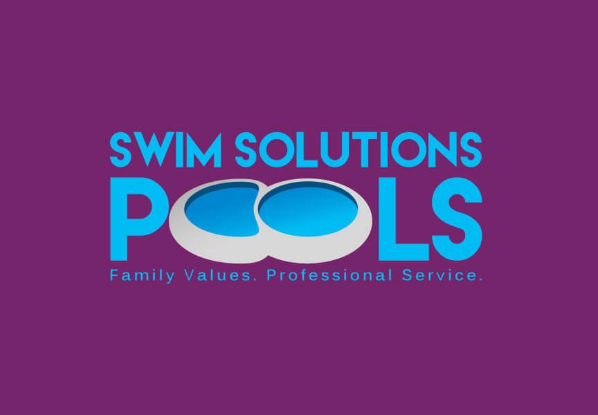 Swim Solutions