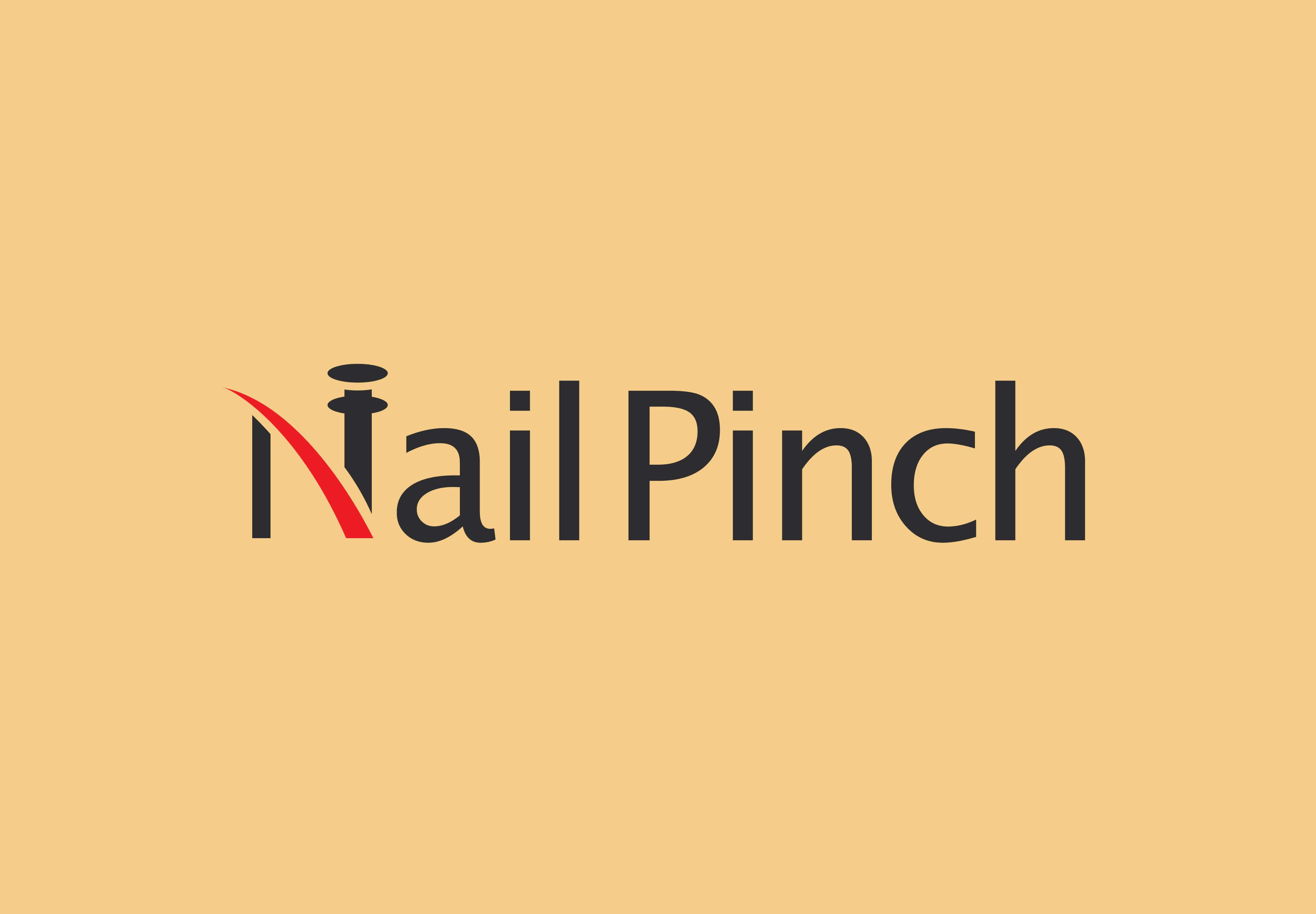 Nail Pinch