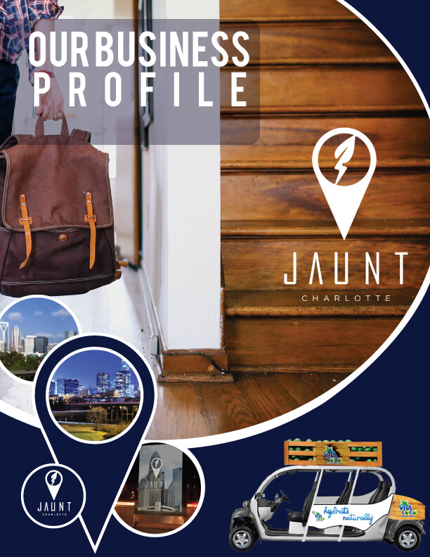 Juant Business Profile