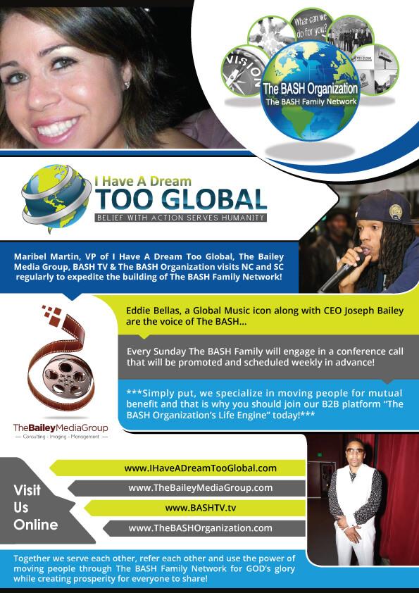 Too Global 2