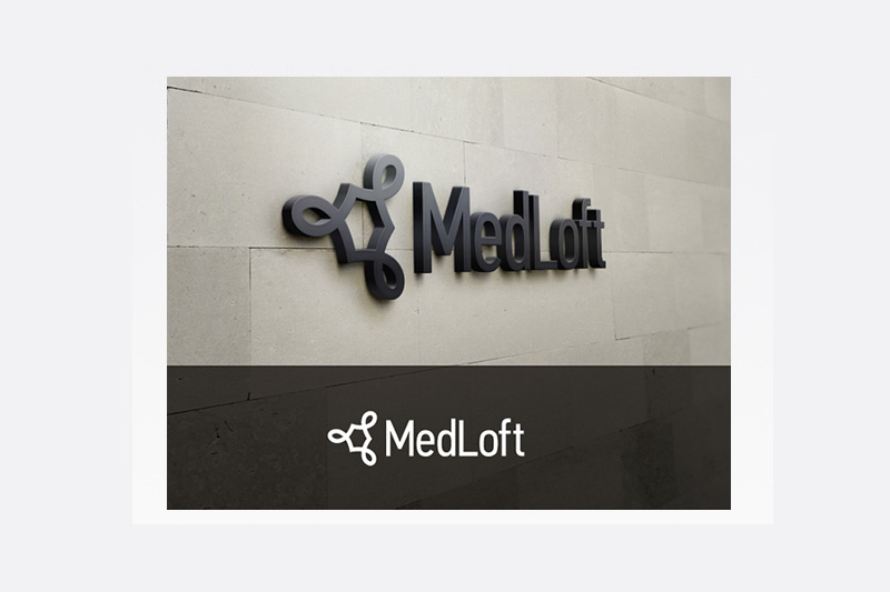 Medloft-2