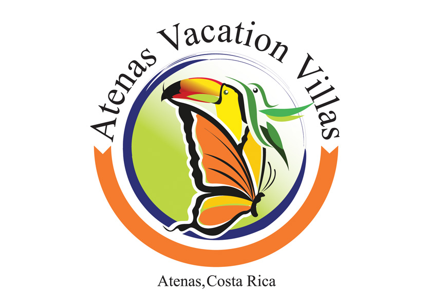 Atenas Vacation Villas