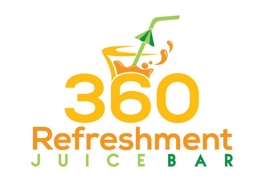 360 Refreshment
