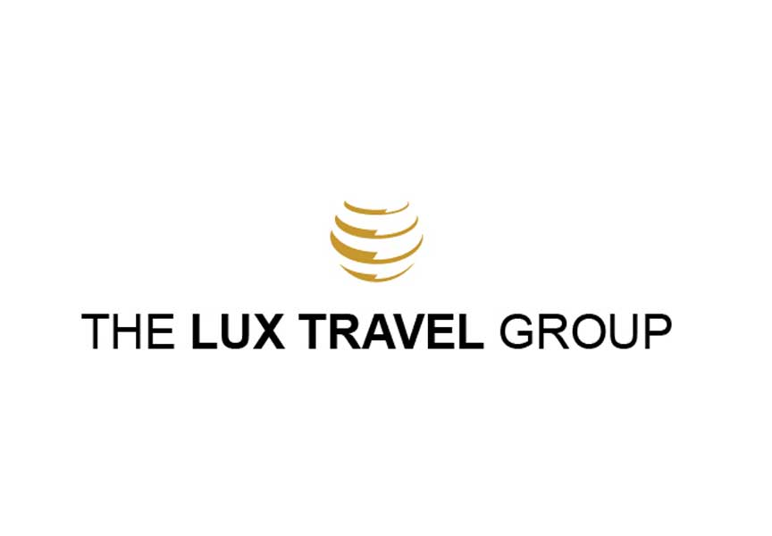 The Lux Travel