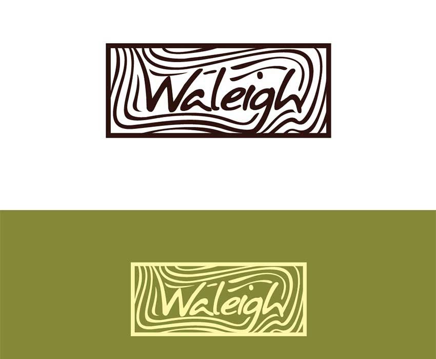 Waliegh