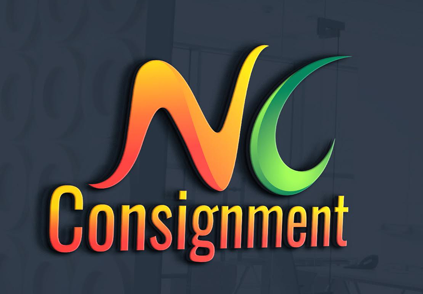 NC consignment