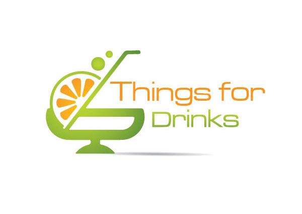 Things for Drinks