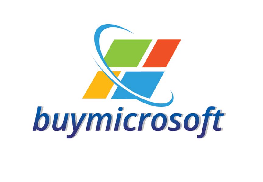 buymicrosoft