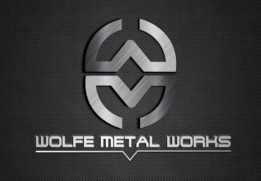 Wolfe Metal Works