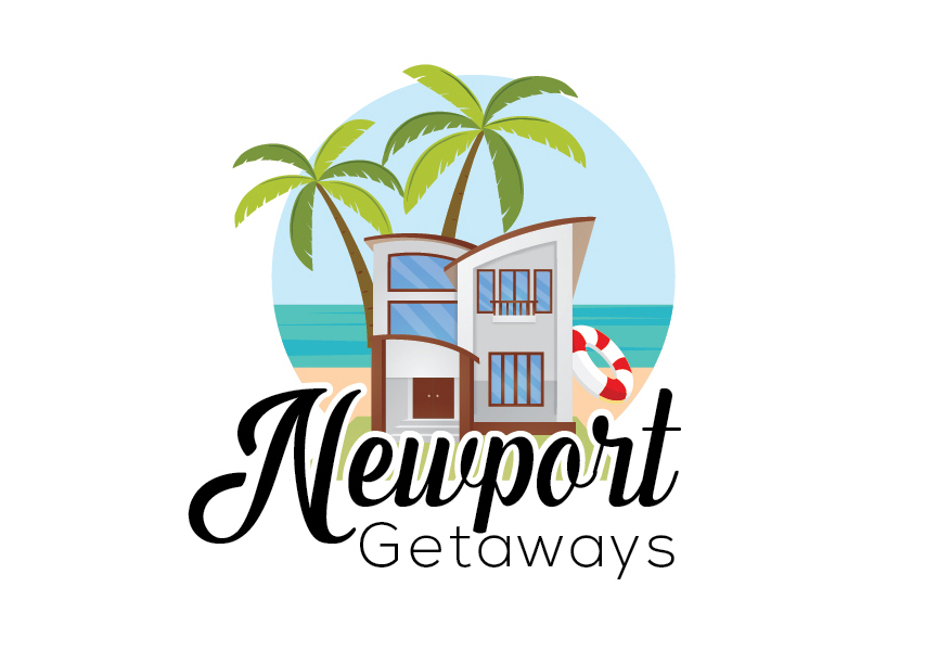 Newport Gateways