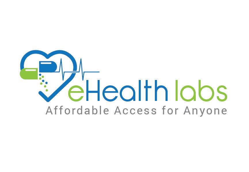 eHealth Labsw