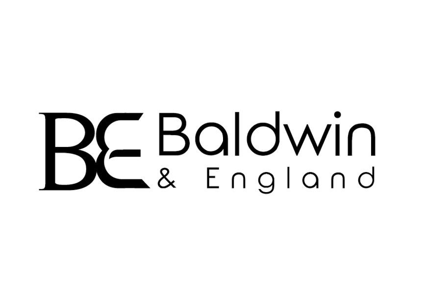 Baldwin & England
