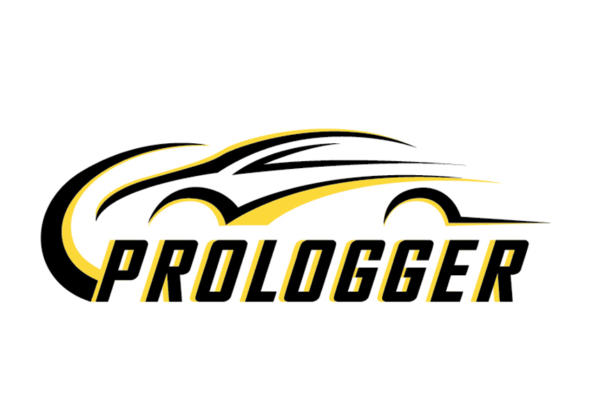 Logo Design Company Logo Design India Professional Logo