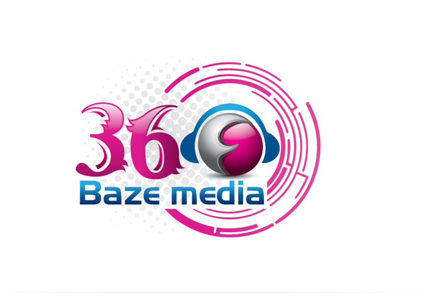 360 Baze Media