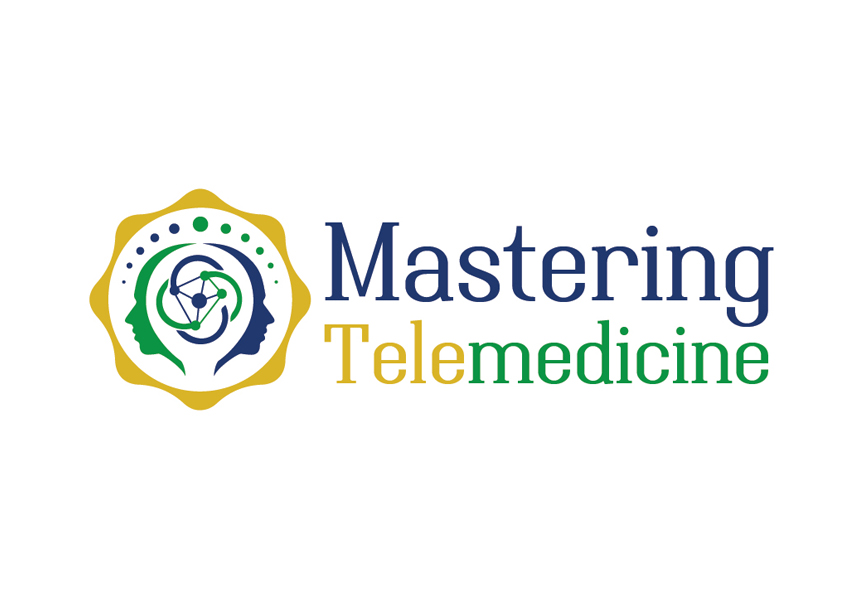 Mastering Telemedicine